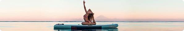 sup yoga reunion