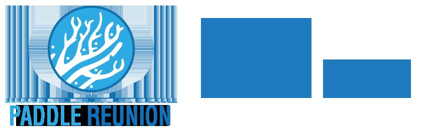 logo KAYAK TRANSPARENT REUNION